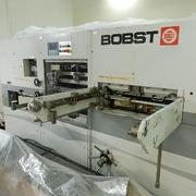 BOBST COmmercial 106